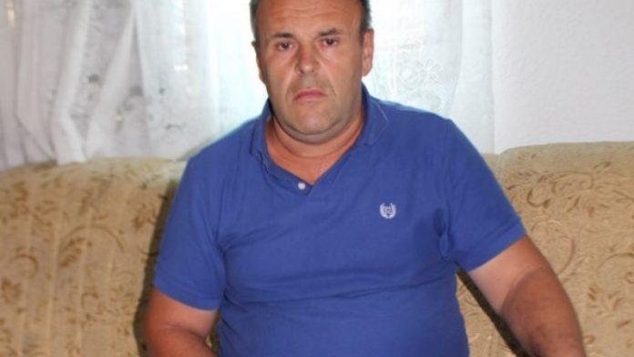 Hasan Smajic
