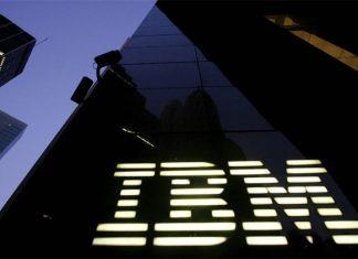 IBM 92