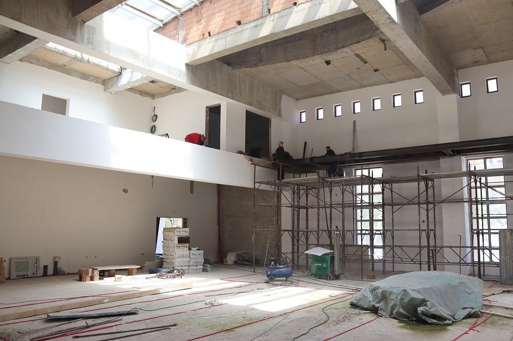 Islamski Centar Zenica