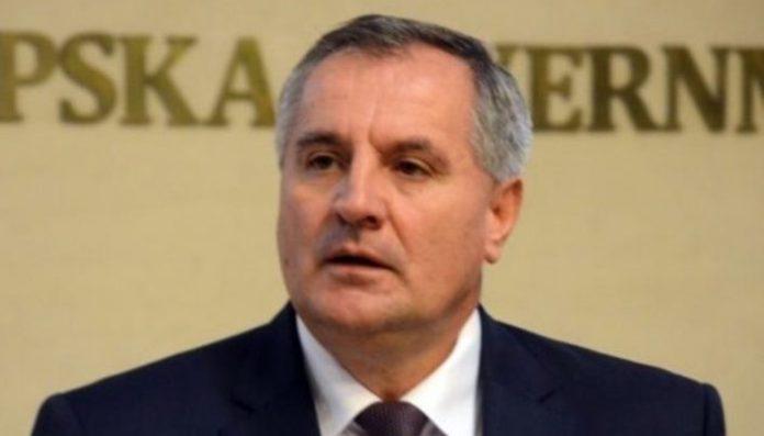 Višković