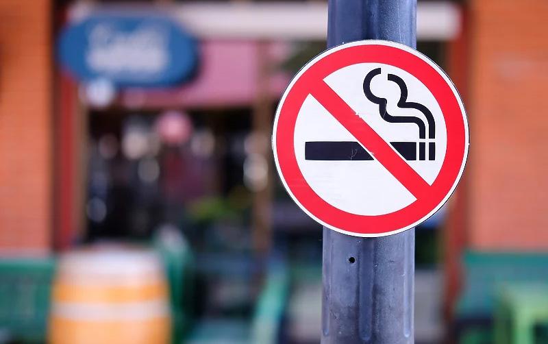 Zastupnički dom Parlamenta FBiH izglasao zabranu pušenja u kafićima i svim zatvorenim objektima