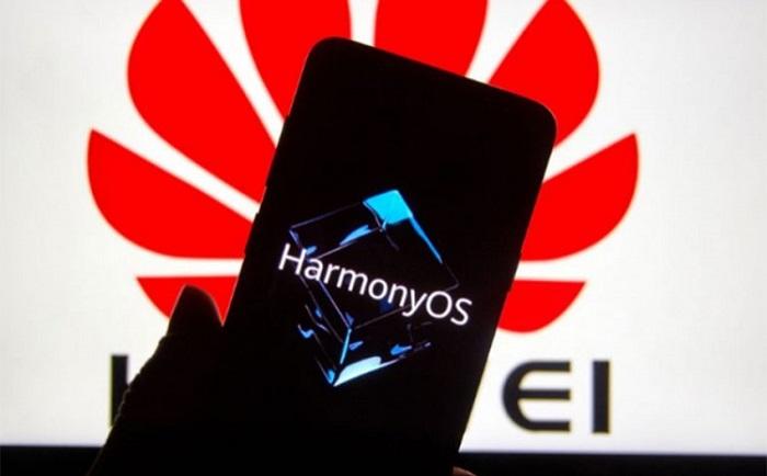 Huawei prikazuje svoj operativni sistem HarmonyOS