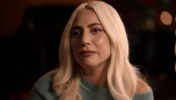 Lady Gaga Priznala Da Je Silovana A35b9382f0b4da423098 1 60a8171f0ce18