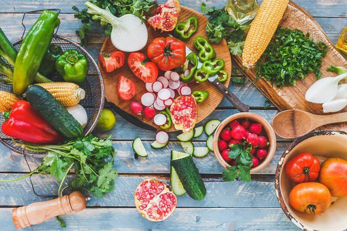 Hrana Zdravlje
