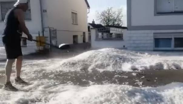 Hrvatska Led