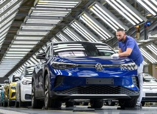 Novi Modeli Automobila