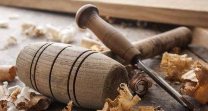 Vlada FBiH utvrdila Prijedlog zakona o obrtu i srodnim djelatnostima