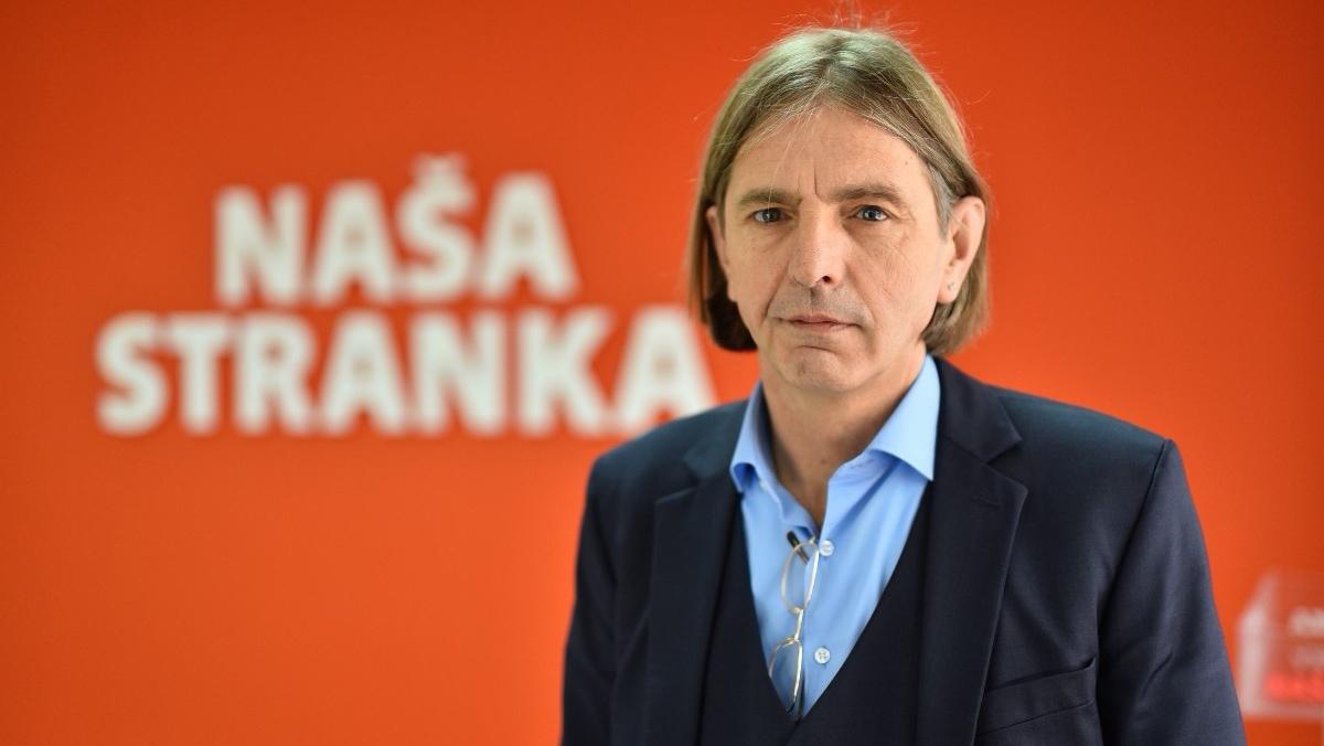 Pedja Kojovic