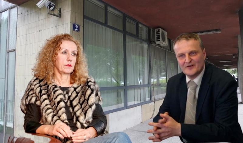 I SBB-ovi direktori ZZO ZDK idu u zatvor zbog zloupotreba
