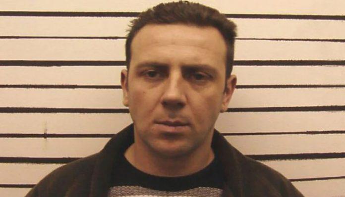 Iz zeničkog zatvora sinoć pobjegao osuđenik tako što je preskočio ogradu