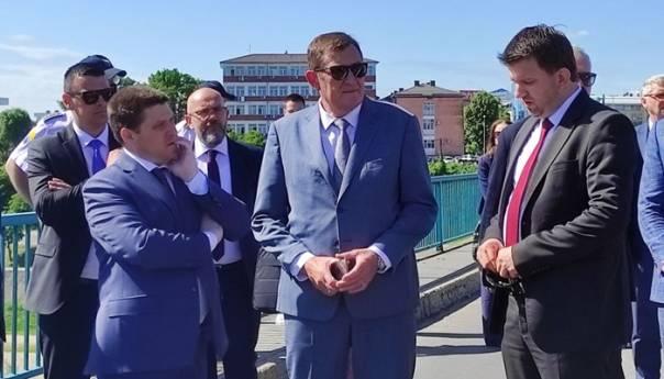 Bice Obnovljeno Svih 10 Mostova Koji Povezuju Bih I Hrvatsku Brcko Sastanak3 60c89296255d1