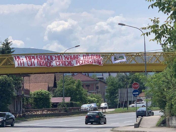 Bl Mladic2