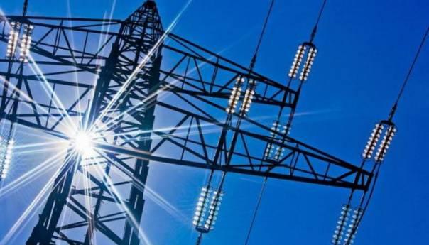 Fbih U Toku Investicije Elektroprijenosa Bih Od 44 3 Miliona Km Dalekovod 60b9e642207c6