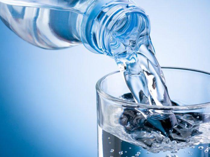 Flasirana Voda Kvalitet