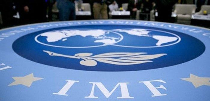 BiH od MMF-a dobija 300 miliona eura