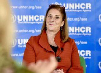 Na Globalnom Nivou 48 Posto Izbjeglicke Djece Se Ne Skoluje Zbog Pandemije Luciegagne Unhcr 60ceea7aeb23f
