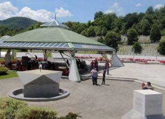 Obiljezavanje 26 Godisnjice Genocida U Srebrenici Trajat Ce 14 Dana Srebrenica Sssssa 60c71ff504093 (1)