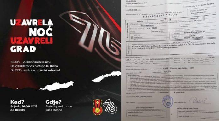 Plakat Zenica 768x425
