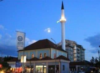 Pricinili Materijalnu Stetu Medzlisu Islamske Zajednice Bosanski Novi 60c9d8f83d022