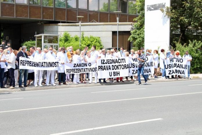 Protesti3 750x500