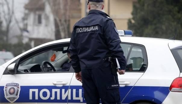 Srbijanska Policija Uhapsila 18 Osoba Zbog Djecije Pornografije Srb 60dafe49b7b48