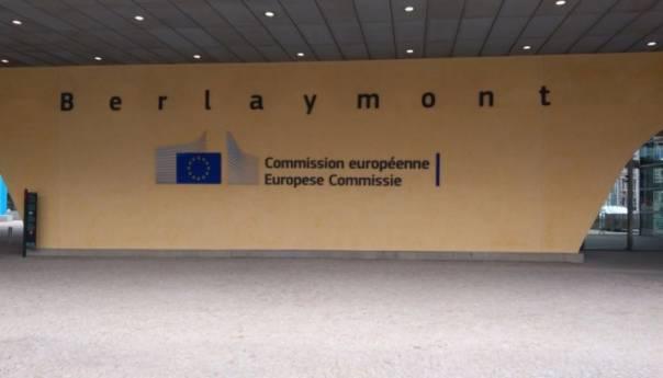 Stroza Fiskalna Pravila Eu Ce Ponovno Nametnuti 2023 Evropska Komisija 05 60b881a5192b9