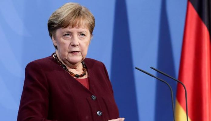 Njemačka kancelarka Merkel sutra u posjeti Srbiji, planiran sastanak sa Vučićem