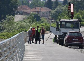 Autoceste FBiH Zenica