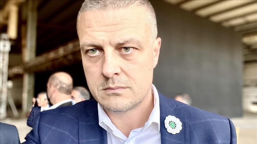 Mijatović: Pojedinci iz moga naroda su počinili genocid