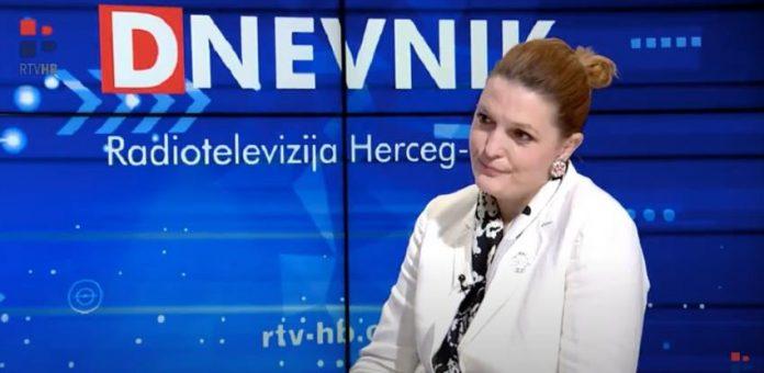 RTV Herceg Bosne