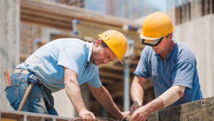 Propao dogovor o povećanju minimalne plaće: Sindikati prijete povlačenjem iz pregovora, poslodavci otkazima