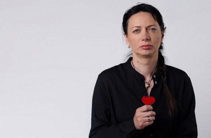 Suzana Radanović
