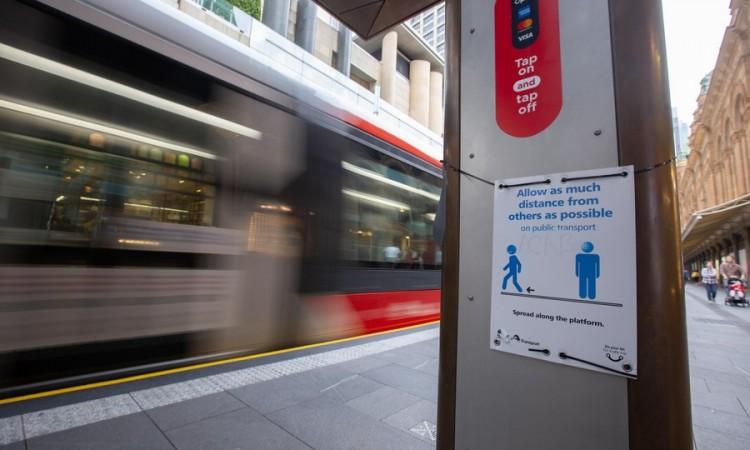 Naredna dva dana odlučujuća za ukidanje ili produženje lockdowna u Sydneyu