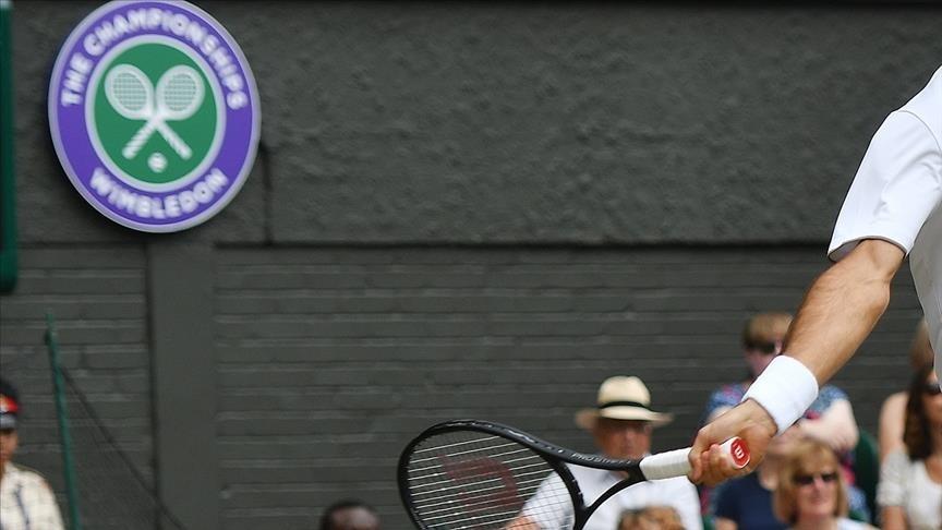 Pokrenuta istraga zbog mogućeg namještanja dva meča na Wimbledonu