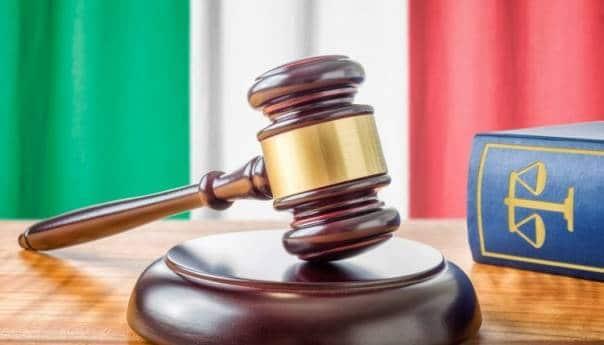 EU tuži Italiju zbog toga što ne dijeli podatke u vezi sa terorizmom