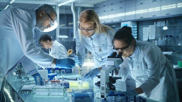 Testiranje i primjena mRNA tehologije u vakcinama ignorisana 15 godina