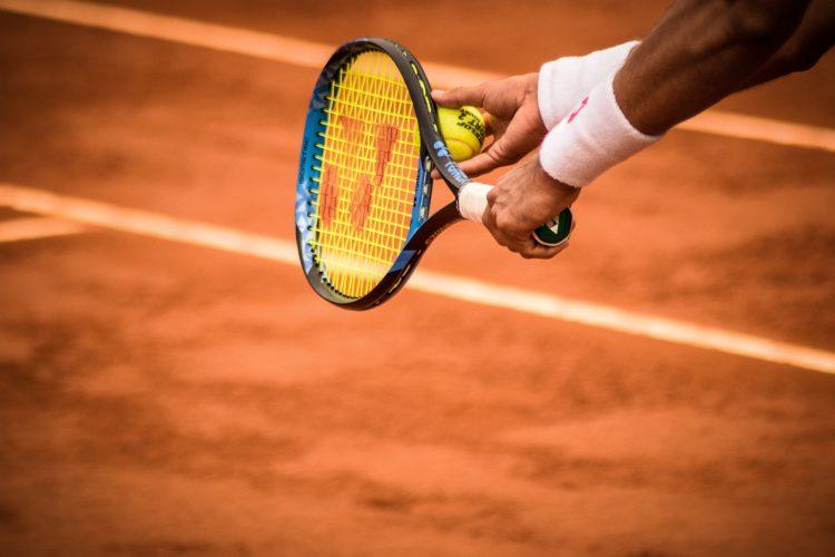 ATP potvrdio otkazivanje turnira u Šangaju, Chengduu i Zhuhaiju