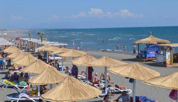 Crna Gora ostvarila 85% turističkog prometa iz 2019., najviše gostiju iz Srbije i BiH