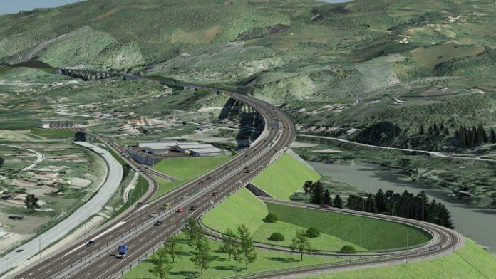 Kasumović se hvali porazom: Trasa autoputa zaustavlja širenje i razvoj Nemile