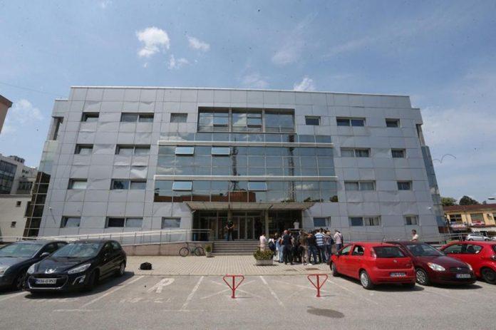 Okruzno Tuzilastvo Banjaluka