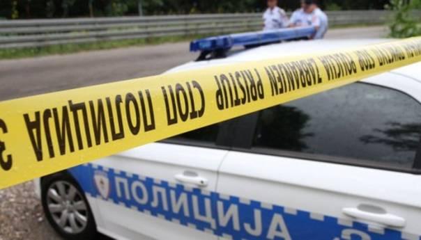 Djevojčica preminula u zaključanom vozilu kod Banje Luke, satima bila na vrućini