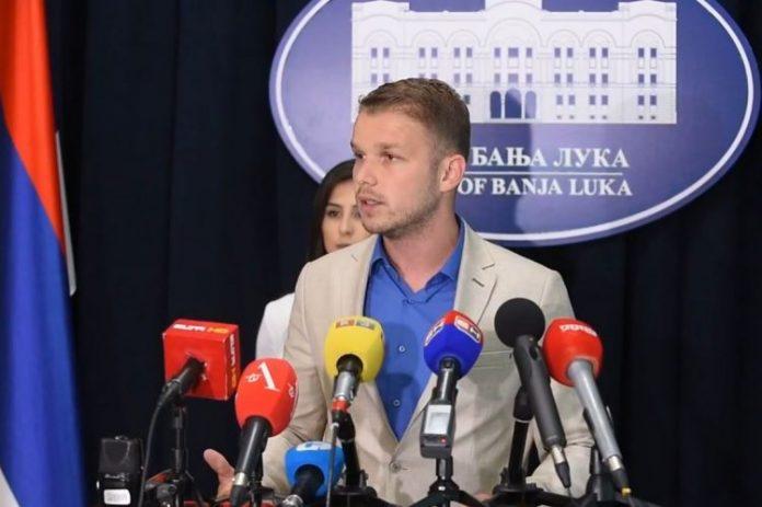 Stanivukovic Drasko