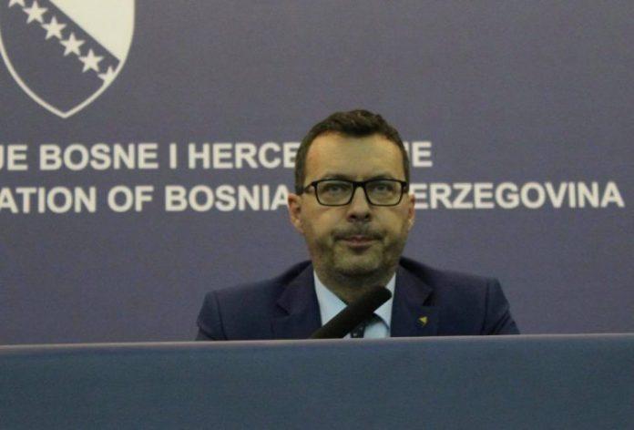 Nermin Džindić
