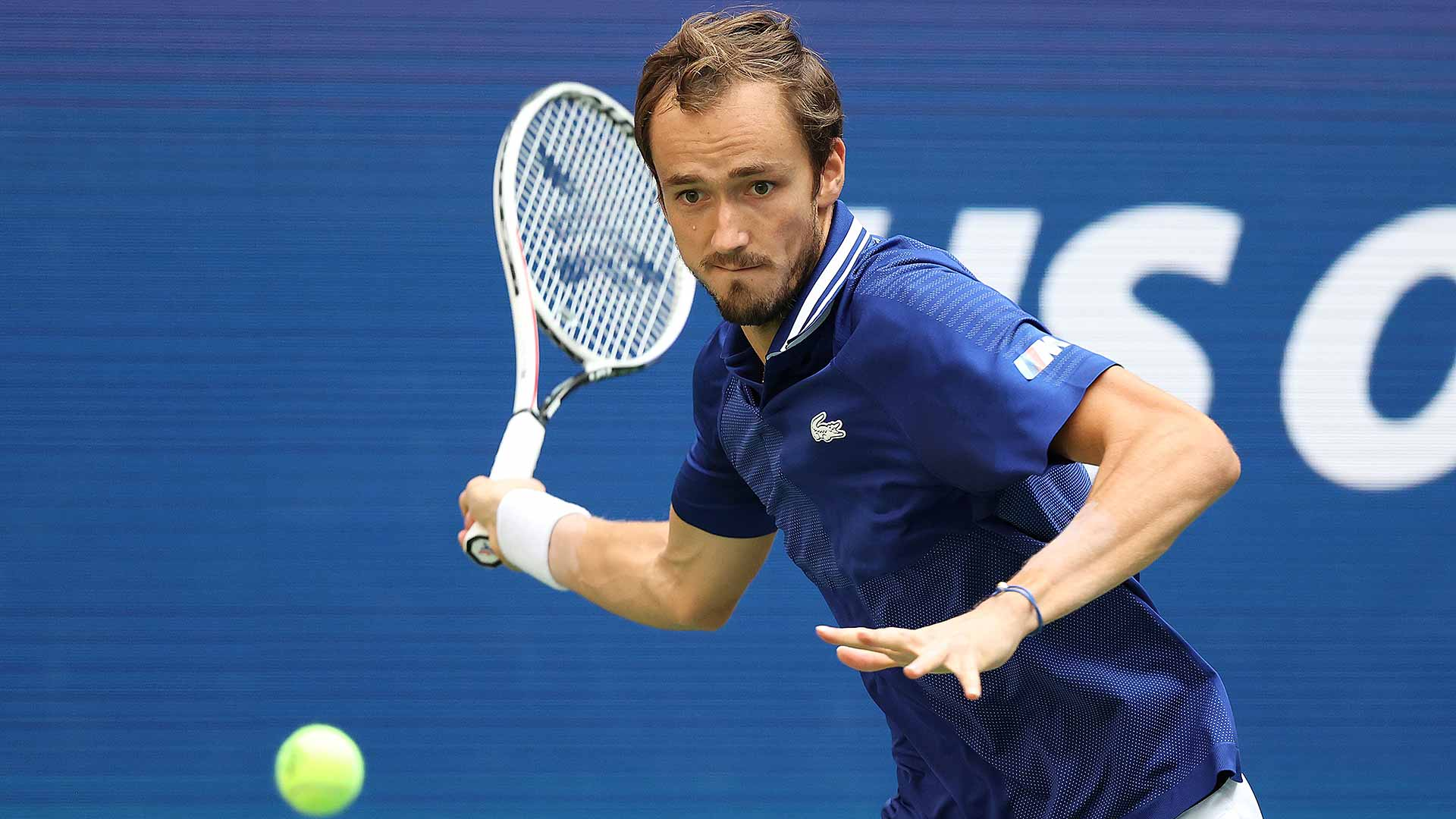 Medvedev razbio Đokovića u finalu US Opena i osvojio prvi Grand Slam u karijeri