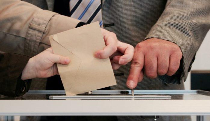 Antivakserska stranka ostvarila uspjeh na izborima u Austriji