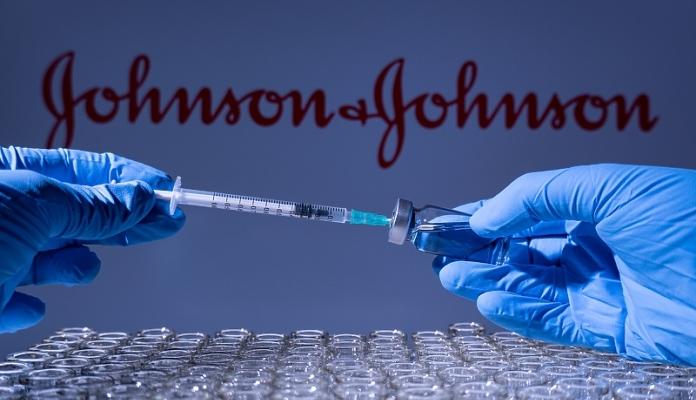 U BiH stiže 50 hiljada vakcina Johnson & Johnson
