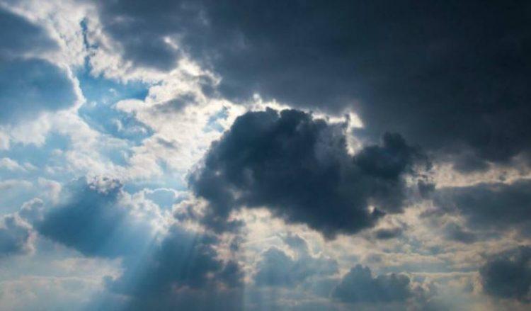 Sunčano vrijeme za vikend, od ponedjeljka naoblačenje i kiša