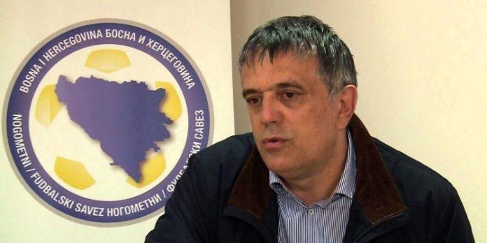 Sead Kajtaz