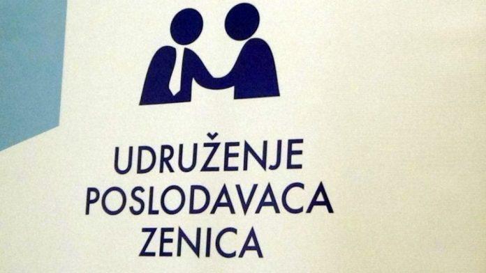 Udruzenje Poslodavaca Zenica 990x557 1