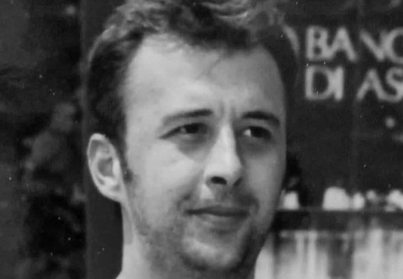 Preminuo Željko Ljoljo, bivši košarkaš Čelika